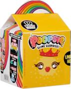 Poopsie Slime Surprise Poop Packs Refresh Asst in PDQ