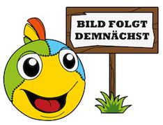 Schmidt Spiele Bibi&Tina, Das Spiel zur Serie
